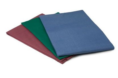 Picture of 15006 , Standard T130 Bed Sheets & Pillowcases