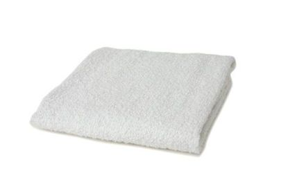 Picture of 119040 , Oversized Bath Blankets