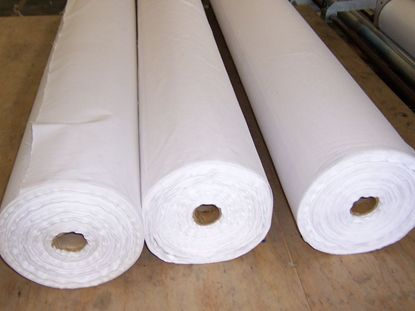 Picture of 116001 , Sheeting & Broadcloth