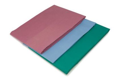 Picture of 118003 , Sheeting & Broadcloth