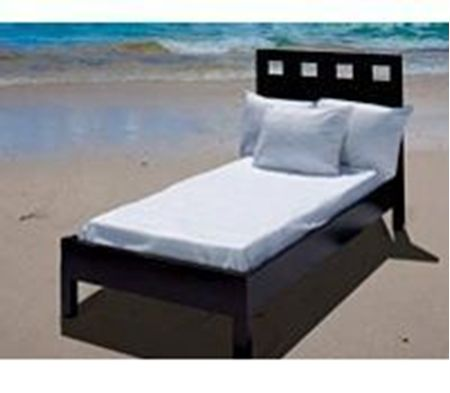 Picture for category Bed Linen & Pillows