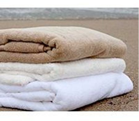 Picture for category Terry Towel & Bath Products