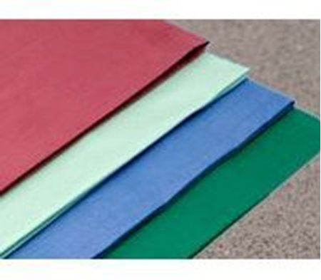 Picture for category Sheeting, Poplin, Twill, Toweling & More