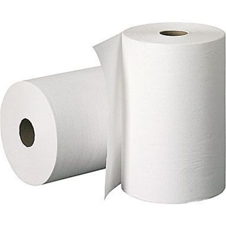 Picture for category Paper Towels - Hardwound