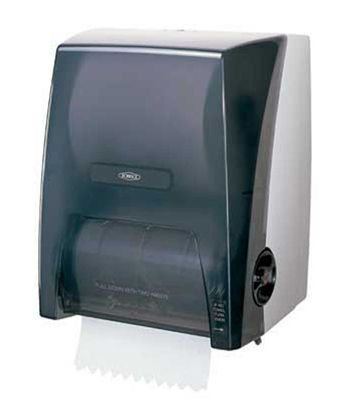 Picture of APS14 , Dispensers