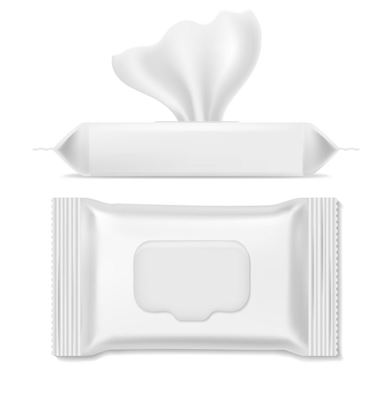 Picture of Wipes