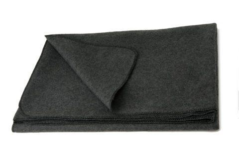 Picture of 82400 , Blanket Material